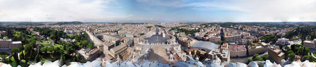 2000px-View_from_Stpeters